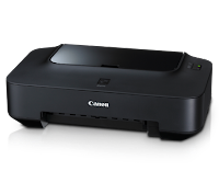 Canon IP2770 Printer Driver All Windows, Mac OS, Linux