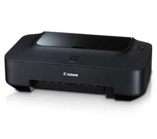 Canon IP2770 Printer Driver All Windows, Mac OS, Linux