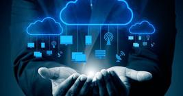 Wiit: servizi di Cloud computing per le imprese