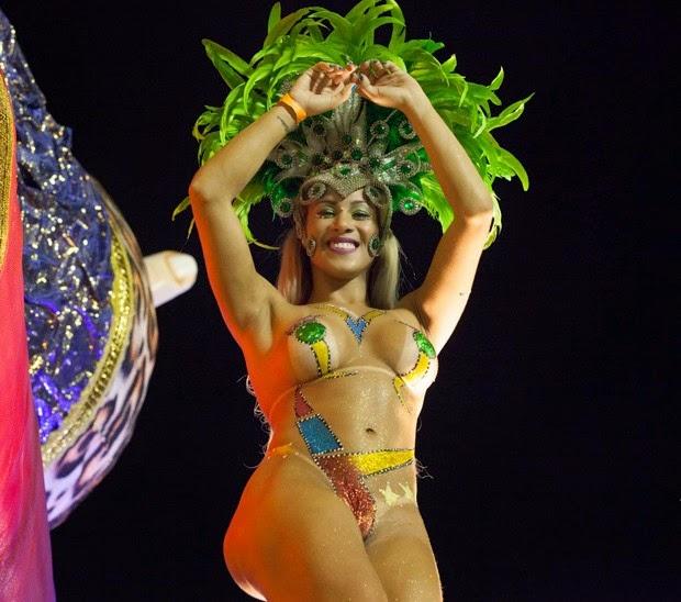 Donne Nude Brazil Xxx 67