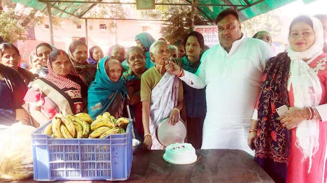 Sonia Gandhi: Lakhan Singh, idol of sacrifice and struggle