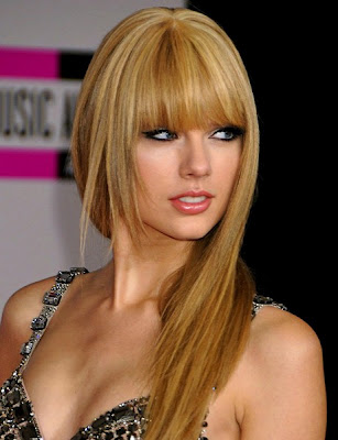 hair and make up by steph what to know before you cut bangs