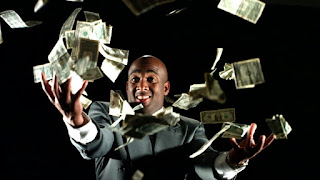 HAS THE QUEST FOR MONEY VIA COMMERCIAL SONGS KILLED RAP MUSIC IN NIGERIA