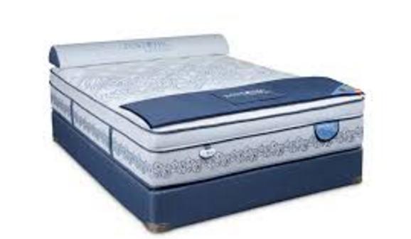 Sealy VS Restonic mattress comparison reviews