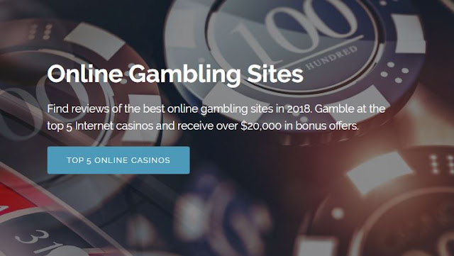 juego de mesa ruleta casino
