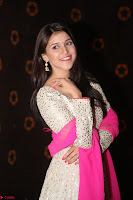 Mannara Chopra Cuteness overloaded At Rogue Audio Launch ~  022.JPG