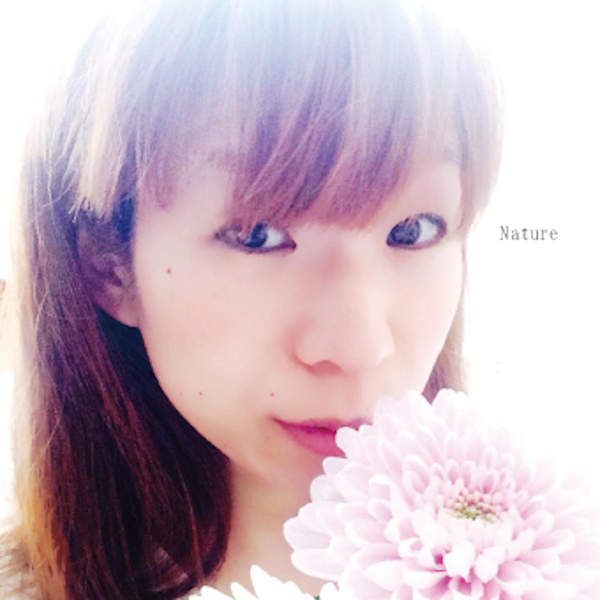 [Album] fleurie – Nature (2016.01.25/MP3/RAR)