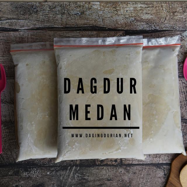 tersedia-daging-durian-medan-frozen-di-bungku