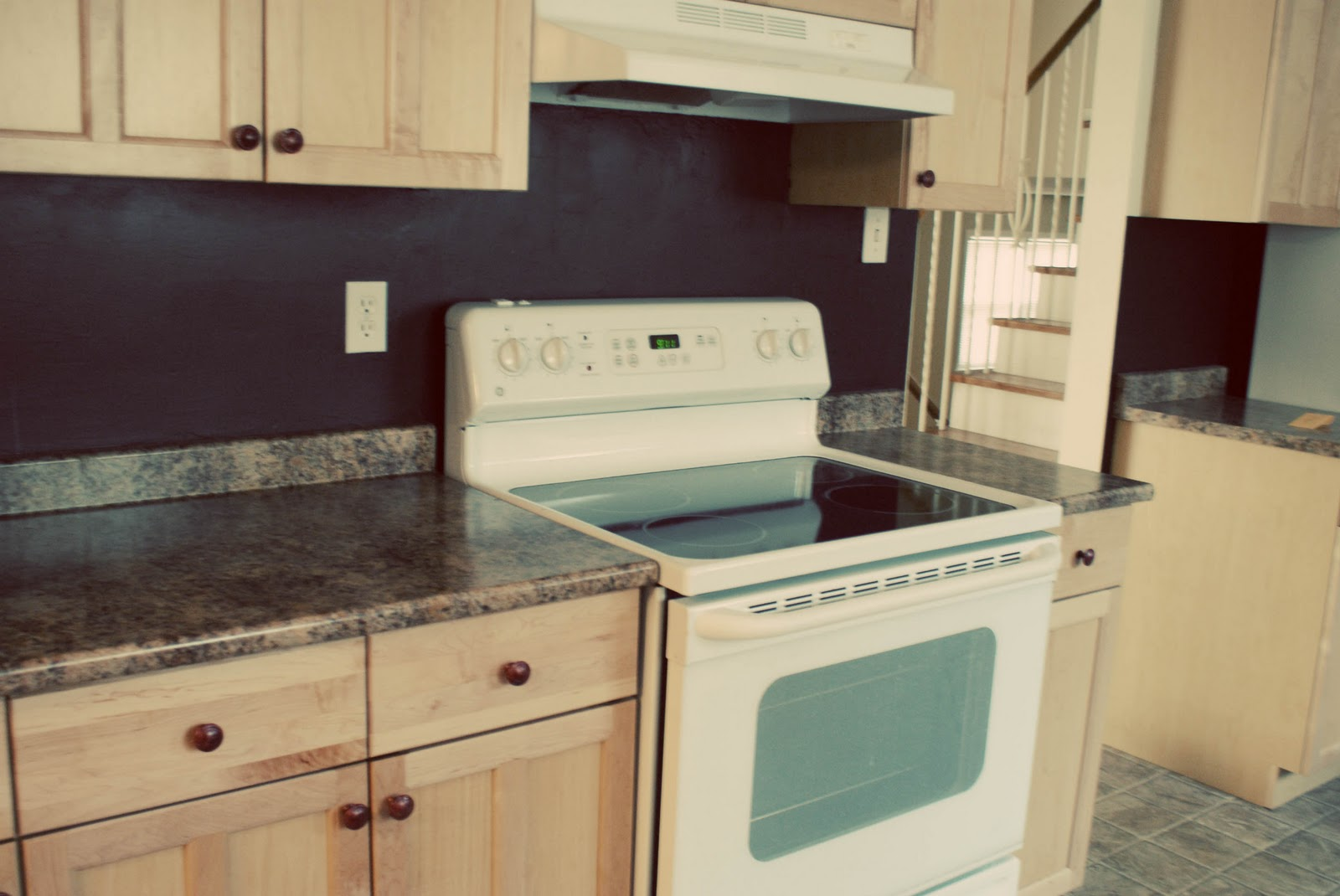 Kitchen Remodel Increase Home Value