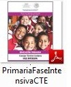https://www.scribd.com/document/319773200/Primaria-Fase-intensiva-CTE-16-17#fullscreen=1