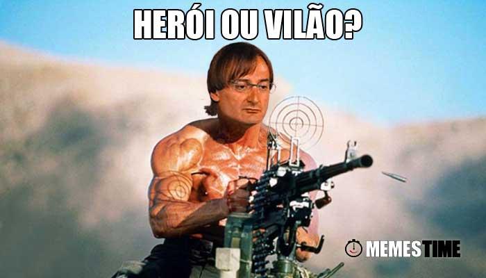 Memes Time Alexandre Pinto da Costa e a demissão de Antero Henriques de Administrador da SAD do FCPorto – Herói ou Vilão?