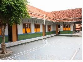 Pengertian Madrasah Diniyah