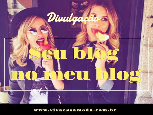 viva-essa-moda-divulgacao-para-blogueiras