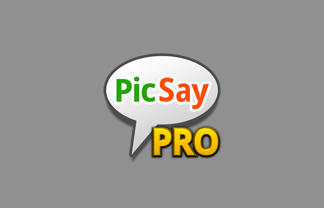 Picsay Pro V1 8 0 5 Apk Full Version Apps For Android