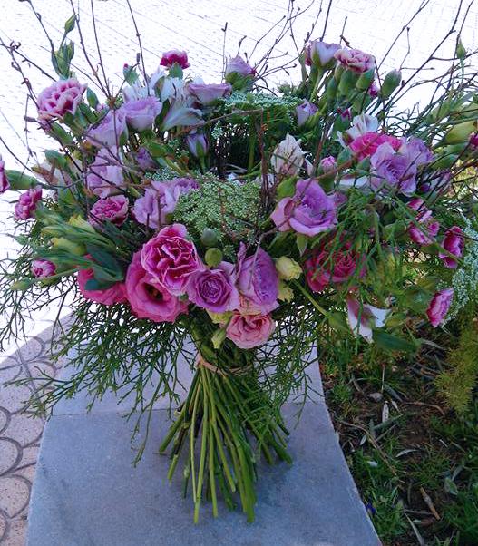 taller-floral-2019