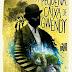 Lançamento: A Pequena Caixa De Gwendy de Stephen King & Richard Chizmar