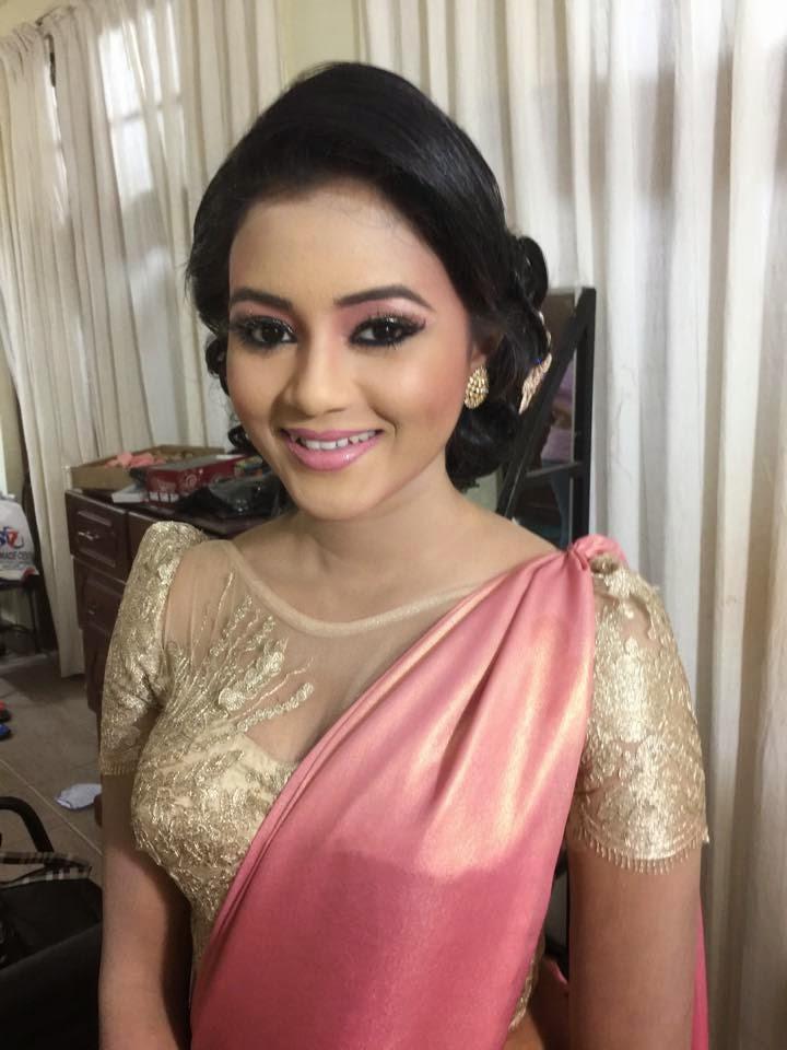Gayathri Raj... Gossip Lanka Hot News