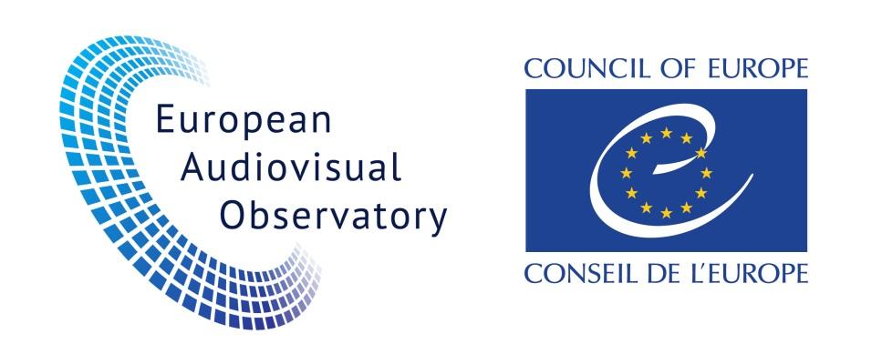 European Audiovisual Observatory announces St  Petersburg