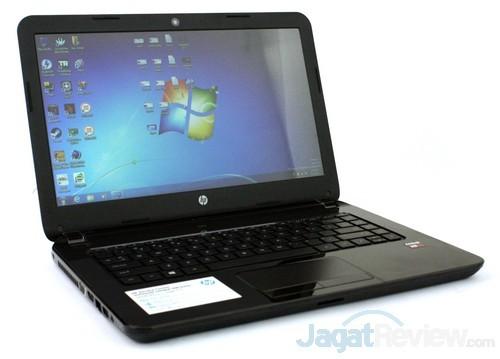 laptop murah untuk anak
