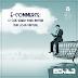 E-commerce: o que saber para iniciar sua loja virtual