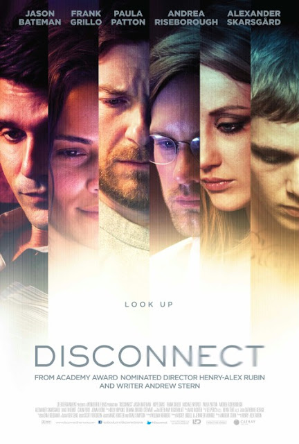 http://www.filmweb.pl/film/Disconnect-2012-631256