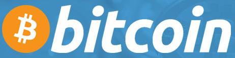 Bitcoin kereső oldalak)