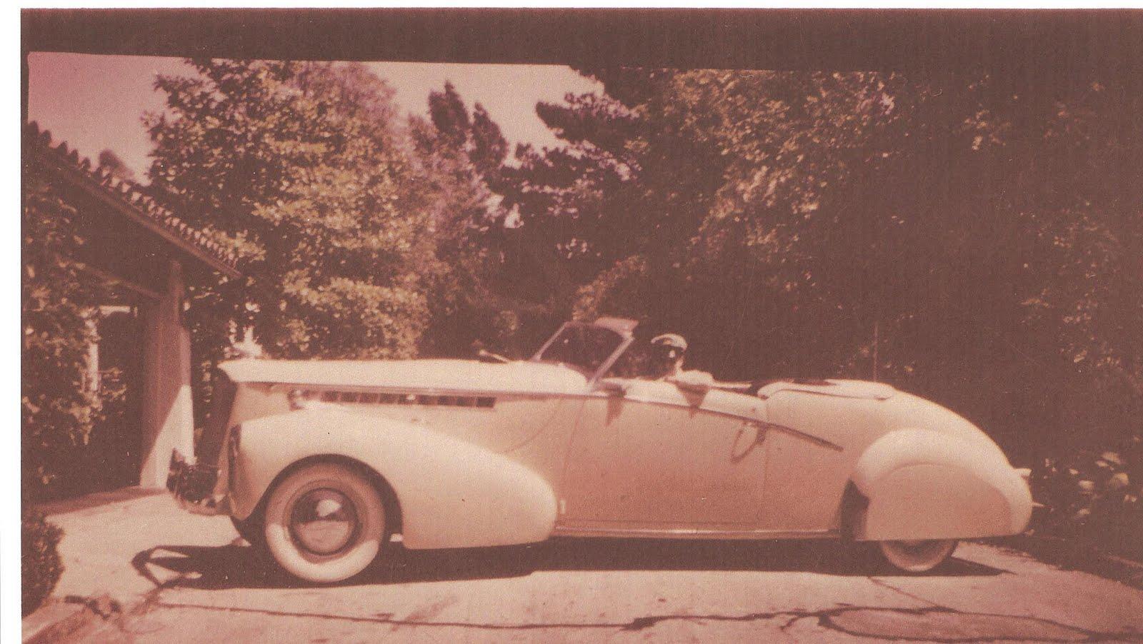 1940+Packard+Unk+Ile.jpg