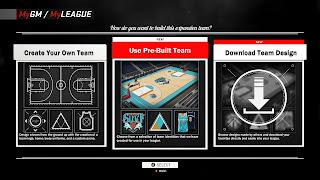 NBA 2K17 Cheats