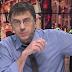 "Monedero: ""Aznar sacó a la derecha del franquismo y la hizo neoliberal"""