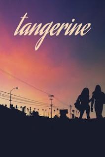 Tangerine (2015) Bluray 720p Sub Indo Film