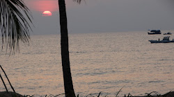 Du lịch đến Bakeo Beach Phú Quốc Nhà Hàng Shri