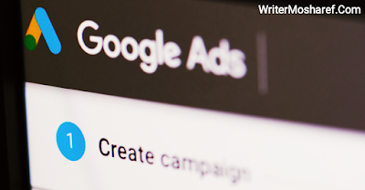 Google Ads Editor Introduces Full Cross-Account Management
