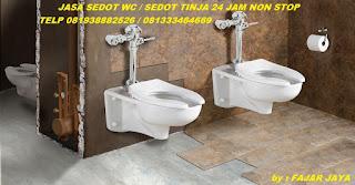 jasa sedot wc asemrowo surabaya telp 081938882526
