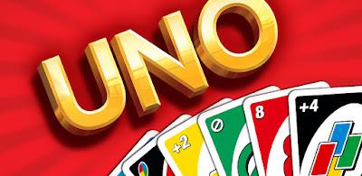 Los juegos de cartas también online