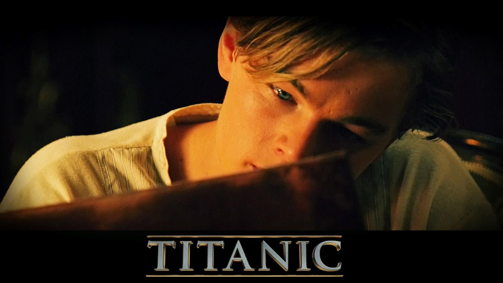 Titanic Ship 3d Wallpaper Free Download Free Wallpapers Titanic Latest Hd Wallpapers