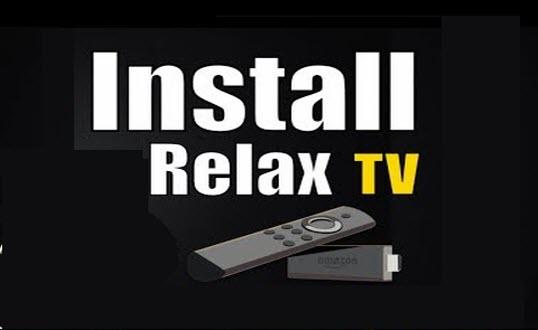 Relax iptv apk ad free | Relax TV APK New Updates Working  2019-07-31