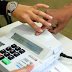 Mais de 614 mil cidadãos no Ceará têm o título cancelado e não vão votar este ano, afirma TRE-CE