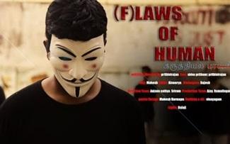 (F)Laws of Human (கருத்தியல்) – Awareness Tamil Short Film 2020 | Prithivirajan
