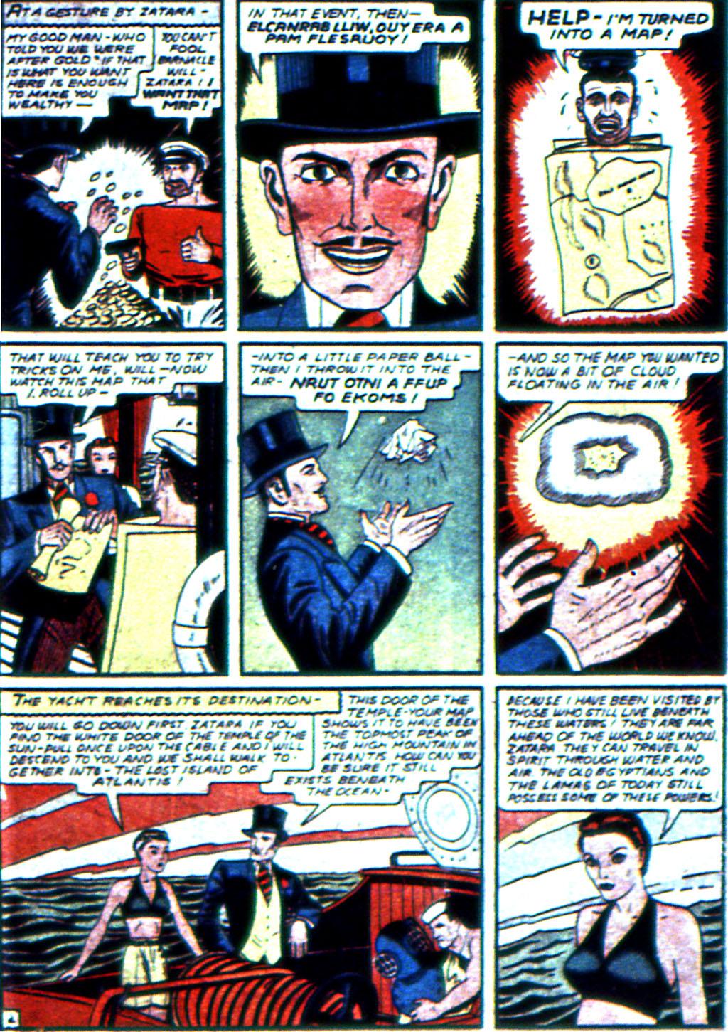 Action Comics (1938) 18 Page 56