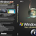 WindowsXP Titan Ultimate Edition V2.4 en Español [SATA][x86][En 2 Links]