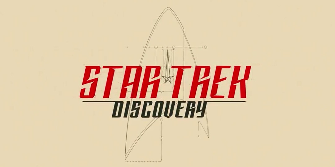 star trek discovery 1 15 will you take my hand quick review - When Does Star Trek Discovery Resume