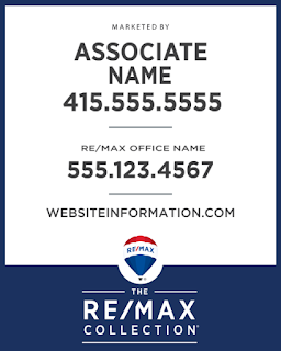 http://customsigncenter.com/remax-2018-rebranding/remax-collection