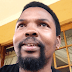 Mfana Jones Hlophe lands a role as Zakhele on Uzalo