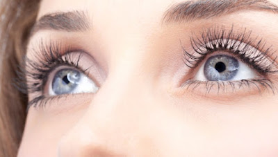 10 Tanda Bahwa Kesehatan Mata Anda Sedang Bermasalah