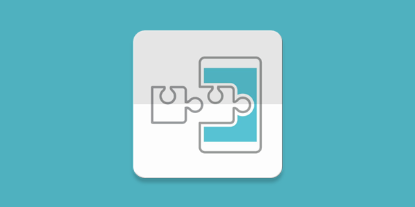 How To Install Xposed Installer For Lollipop Andronizen