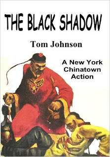 http://www.amazon.com/BLACK-SHADOW-Tom-Johnson-ebook/dp/B00ALHRX52/ref=la_B008MM81CM_1_14?s=books&ie=UTF8&qid=1459539753&sr=1-14&refinements=p_82%3AB008MM81CM