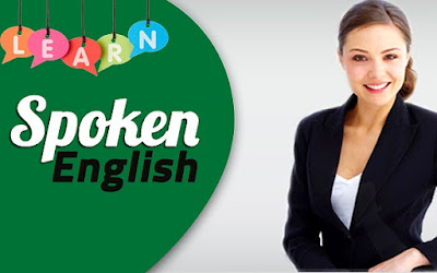 5 Best Spoken English Institutes In Amritsar for English Speaking Courses - Chandigarh Metro