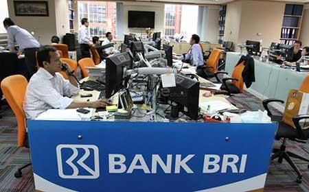 Alamat & Nomor Telepon Kantor Bank BRI Kabupaten Karo