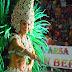 Gran Bingo de Carnavales: Última entrega de dinero