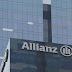 Betere resultaten voor Allianz